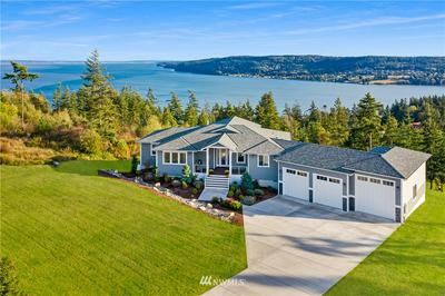 4500 DUGUALLA VIEW DR, Oak Harbor, WA 98277 - Photo 1