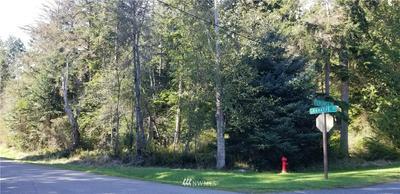0 GRAMAYRE ROAD, Coupeville, WA 98239 - Photo 1