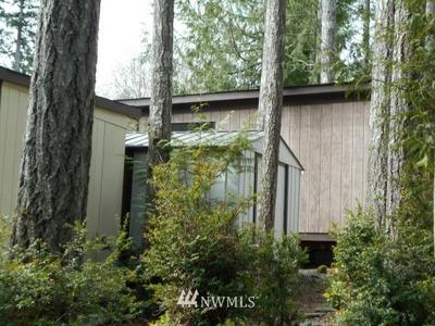 281 E LAKESHORE DR W, Shelton, WA 98584 - Photo 2
