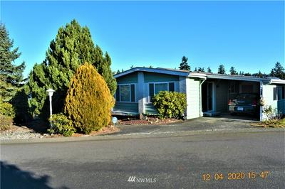 2500 ALDER ST UNIT 38, Milton, WA 98354 - Photo 1