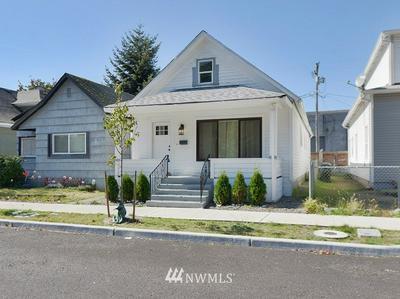 5034 S PUGET SOUND AVE, Tacoma, WA 98409 - Photo 1