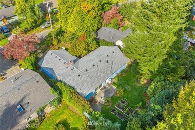 1010 MCCORMICK ST NE, Olympia, WA 98506 - Photo 2