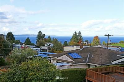 8757 JONES AVE NW, Seattle, WA 98117 - Photo 2