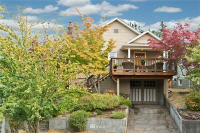 5512 WALLINGFORD AVE N, Seattle, WA 98103 - Photo 1