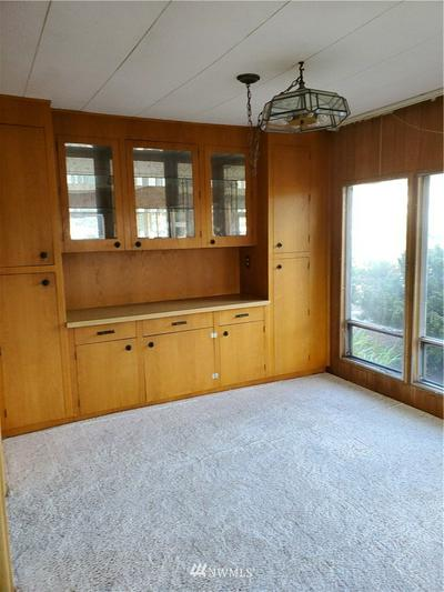 37301 28TH AVE S UNIT 72, Federal Way, WA 98003 - Photo 2