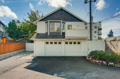15315 STONE AVE N # A, Shoreline, WA 98133 - Photo 1