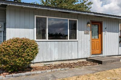 176 NW CLIPPER DR, Oak Harbor, WA 98277 - Photo 2