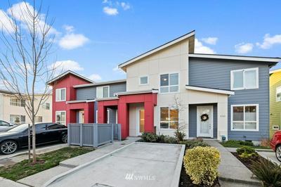 9737 10TH PL SW, Seattle, WA 98106 - Photo 2