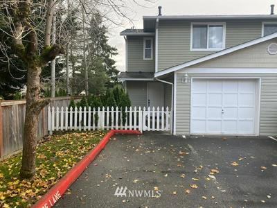 2400 MILTON WAY UNIT A, Milton, WA 98354 - Photo 1