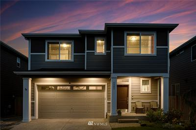 2907 S 373RD PL, Federal Way, WA 98003 - Photo 1