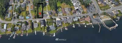 10501 2ND ST SE, Lake Stevens, WA 98258 - Photo 2