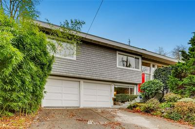 9811 SE 40TH ST, Mercer Island, WA 98040 - Photo 1