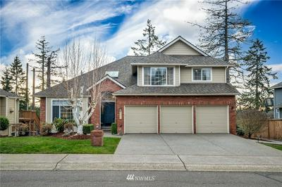 24821 230TH WAY SE, Maple Valley, WA 98038 - Photo 1