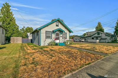 1105 PIONEER ST, Enumclaw, WA 98022 - Photo 2