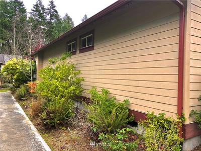 6312 ROCHE HARBOR RD # 8H, Friday Harbor, WA 98250 - Photo 2