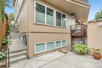 6221 1/2 3RD AVE NW, Seattle, WA 98107 - Photo 1
