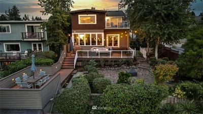 7567 CALIFORNIA AVE SW, Seattle, WA 98136 - Photo 1