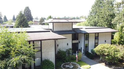 19409 56TH AVE W APT 307, Lynnwood, WA 98036 - Photo 2