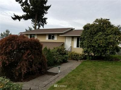 2020 S 280TH PL, Federal Way, WA 98003 - Photo 2
