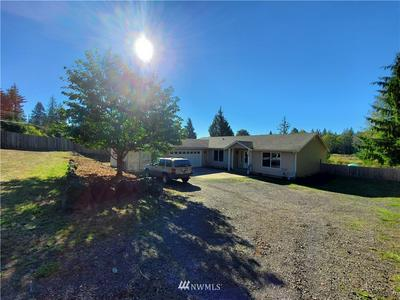 220 SE COLE RD, Shelton, WA 98584 - Photo 1