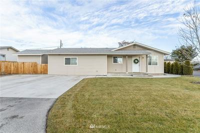 225 S 66TH AVE, Yakima, WA 98908 - Photo 1