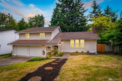 17515 157TH PL SE, Renton, WA 98058 - Photo 1