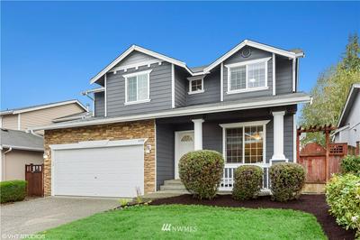 1509 150TH PL SW, Lynnwood, WA 98087 - Photo 1