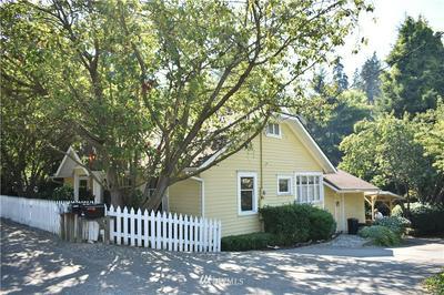 4822 GLENWOOD AVE, Everett, WA 98203 - Photo 1