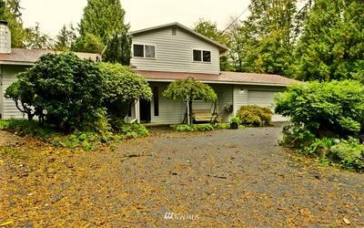 15702 LARCH WAY, Lynnwood, WA 98087 - Photo 2
