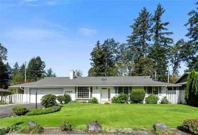 7642 EMERALD DR SW, Lakewood, WA 98498 - Photo 1
