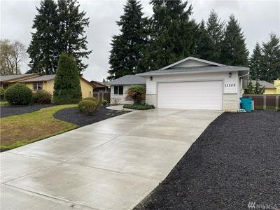 11105 NE 3RD AVE, Vancouver, WA 98685 - Photo 1