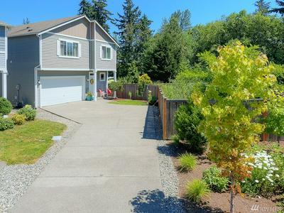901 137TH PL SW, Everett, WA 98204 - Photo 2