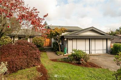 12218 SE 65TH ST, Bellevue, WA 98006 - Photo 2
