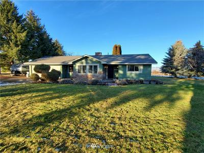 71 CEDAR COVE RD, Ellensburg, WA 98926 - Photo 1