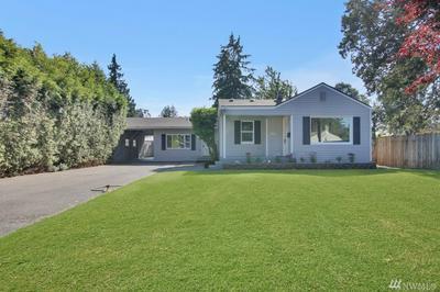 8408 ORCHARD ST SW, Lakewood, WA 98498 - Photo 2