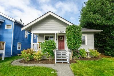 1820 CEDAR ST, Everett, WA 98201 - Photo 1