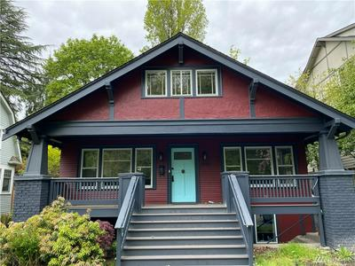 3440 S MOUNT BAKER BLVD, Seattle, WA 98144 - Photo 1