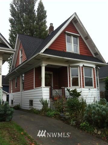 1532 23RD AVE, Seattle, WA 98122 - Photo 1