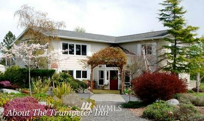 318 TRUMPETER WAY, Friday Harbor, WA 98250 - Photo 2
