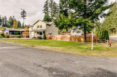 1718 193RD AVENUE CT SW, Lakebay, WA 98349 - Photo 2