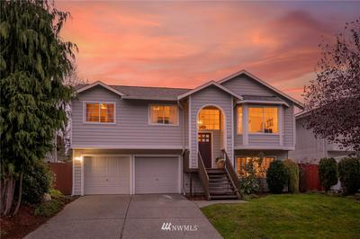 213 99TH PL SW, Everett, WA 98204 - Photo 1