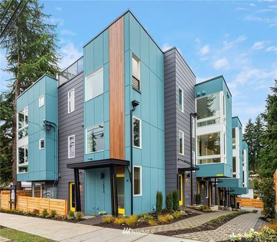 14013 GREENWOOD AVE N # G, Seattle, WA 98133 - Photo 1