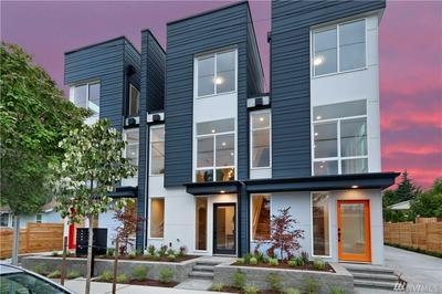 8821 9TH AVE SW # A, Seattle, WA 98106 - Photo 1