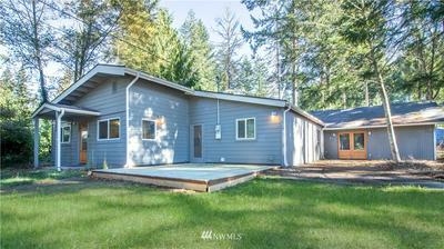 2605 197TH AVE SW, Lakebay, WA 98349 - Photo 2