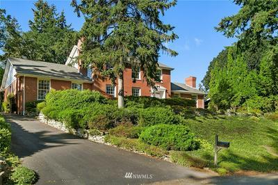 8864 GRAMERCY PL SW, Lakewood, WA 98498 - Photo 2