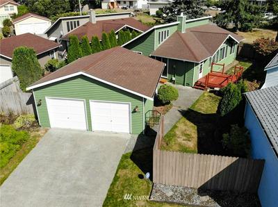 9405 2ND DR SE, Everett, WA 98208 - Photo 1