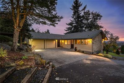 7524 S 135TH ST, Seattle, WA 98178 - Photo 1