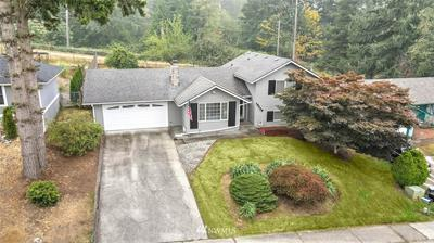 13449 SE FAIRWOOD BLVD, Renton, WA 98058 - Photo 2