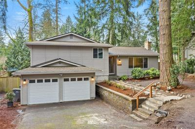 12004 NE 68TH PL, Kirkland, WA 98033 - Photo 1