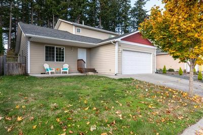 1284 NE BIG BERRY LOOP, Oak Harbor, WA 98277 - Photo 1
